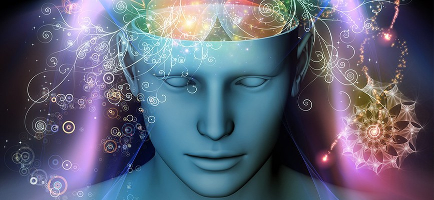 медитация - стирание памяти, медитация стирание негатива