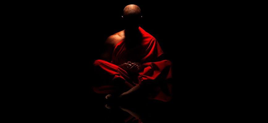 медитация мантра ом