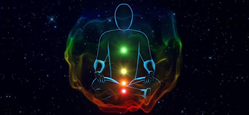 медитация на освобождение от любых болезней