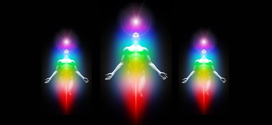 meditaiz-eleksir-zdorovia