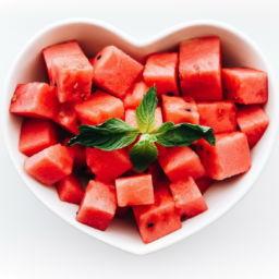 здоровое питание, здоровый образ жизни, как начать правильно питаться