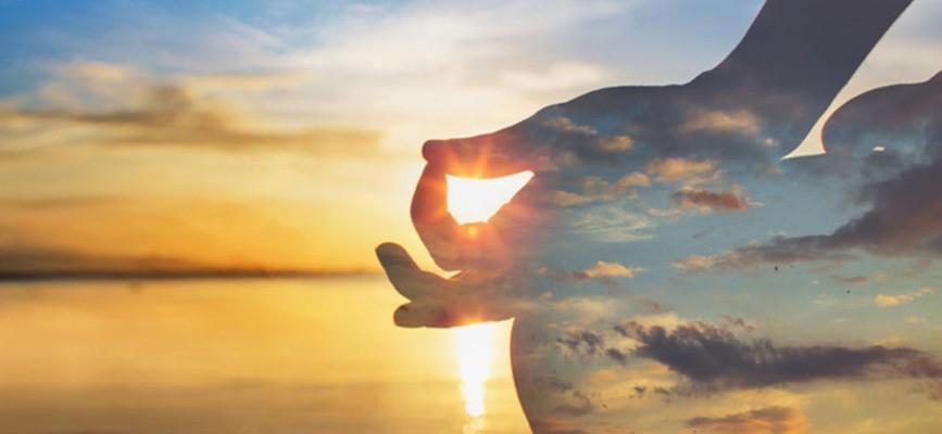 медитация, meditation, счастье, happiness
