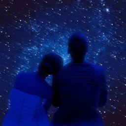 отношения в пятом измерении, влюбленные, близнецовые пламена, любовь, двое