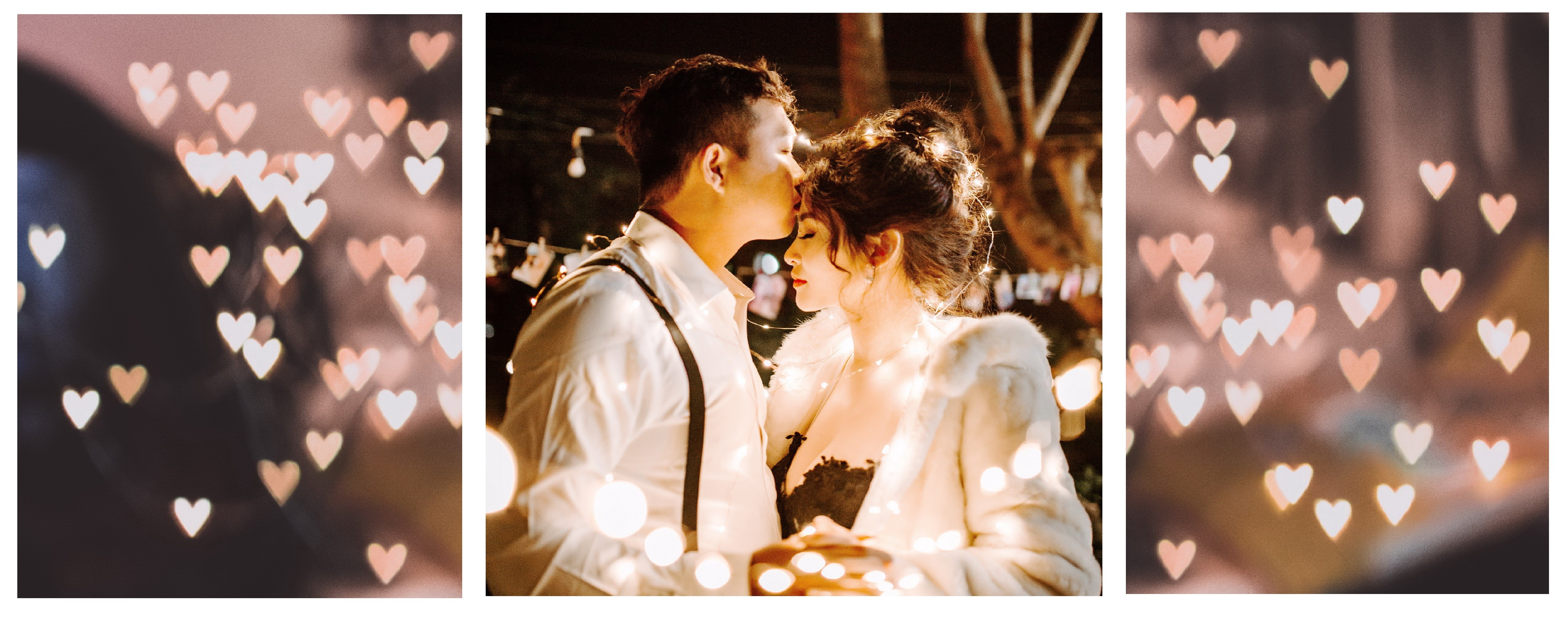 влюбленные, любовь, поцелуй, отношения пятого измерения, близнецовые души, духовное партнерство