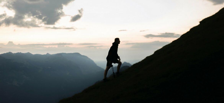 мотивация, успех, вдохновение, цитаты, апатия, эмоциональные перепады, ресурс, творчество, энергия