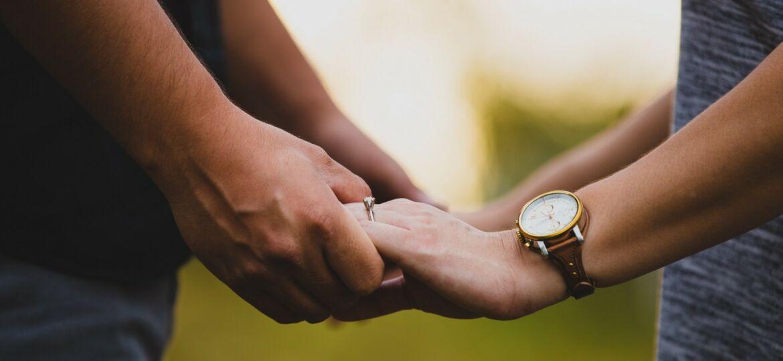 отношения, семья, взаимопонимание, как укрепить отношения