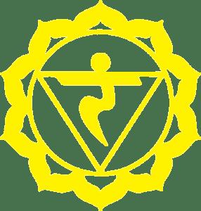 третья чакра, манипура