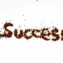 правила и законы успеха