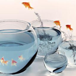 5 лёгких шагов к достижению своих целей