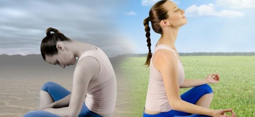 медитация, лучшая жизнь, позитивная энергия, медитационные практики