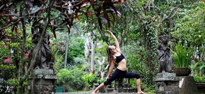 йога, зона комфорта, саморазвитие