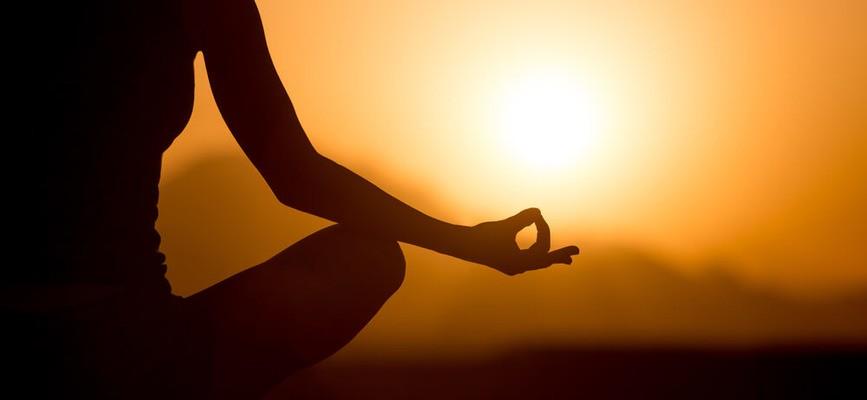 """медитация, счастье, говорить """"нет"""""""
