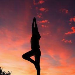 медитация, работа над собой, покой, дзен
