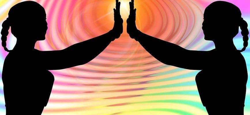 медитация, личностный рост, работа над собой, отношения, люди, коммуникация