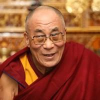 Далай-лама XIV