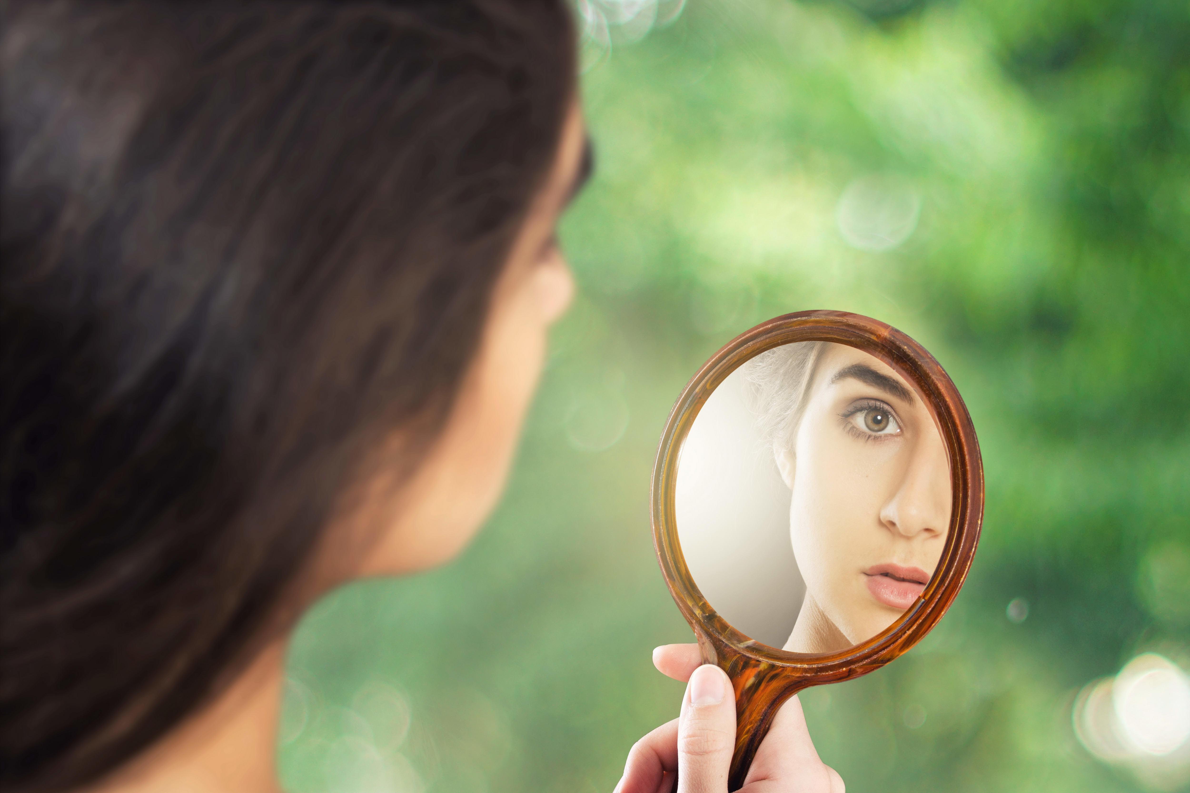 схема монтажа фото приложить друг к другу и зеркала сверкает огнем красивым