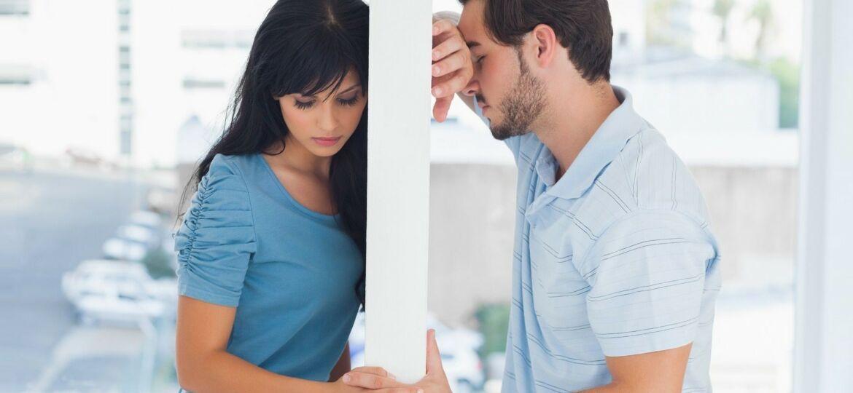 почему так важно уметь прощать