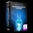 Исцеление Нервной Системы