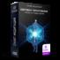 Световая гипнотерапия