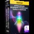 Активация ДНК – Чакры 4 измерения
