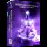 Алхимия фиолетового пламени — седьмой луч света